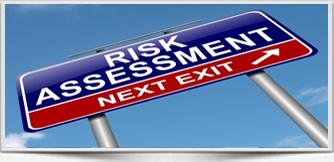 management-risk