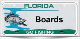 Florida boards