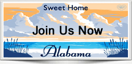 Alabama 100% commission flat fee plan