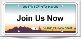 Arizona 100% commission flat fee plan