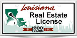 How To Obtain A Louisiana Real Estate License And Start Your Career