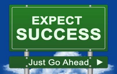 better-success