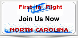 North Carolina 100% commission flat fee plan