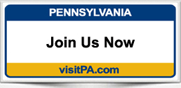 Pennsylvania 100% commission flat fee plan