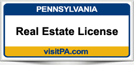 pennsylvania-license