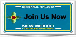 New Mexico 100% commission flat fee plan