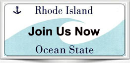 Rhode Island 100% commission flat fee plan