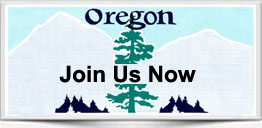 Oregon 100% commission flat fee plan