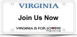 Virginia 100% commission flat fee plan