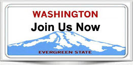 Washington virtual real estate broker
