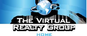 corp-site-logo
