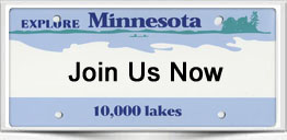 Minnesota 100% commission flat fee plan