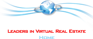 leaders in virtual real estate